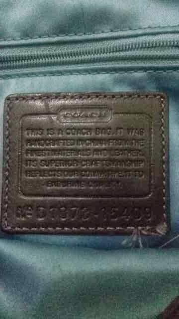 Salah Kaprah Pembeda Tas Ori dengan Tas KW - A Seller s Note ec568bd129