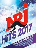 NRJ Hits 2017 CD3
