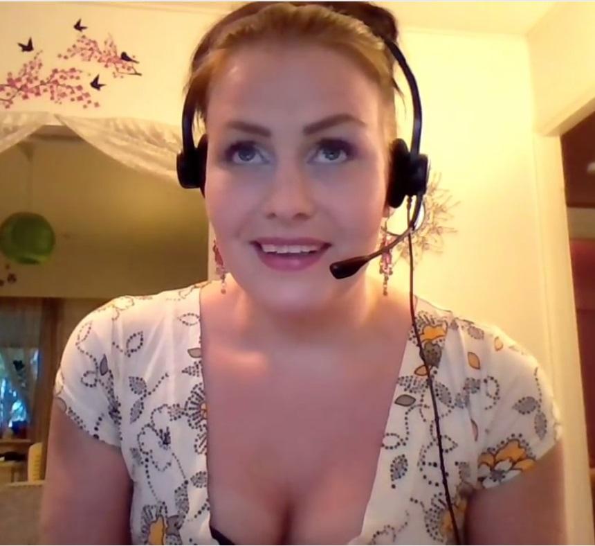 nainen etsii seuraa sex ja porno