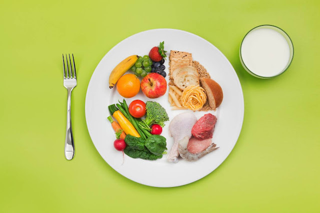 Tips Diet Membakar 500 Kalori