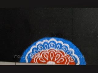 sanskar-bharti-rangoli-1.jpg