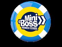http://www.miniboss-school.com/