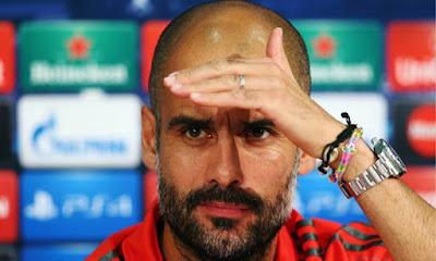أبرز مشاكل مدربين كرة القدم مع الصحفين