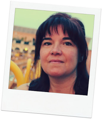 http://dulcefragancia-mujer.blogspot.com.es/2015/05/nueva-colaboradora-ana.html