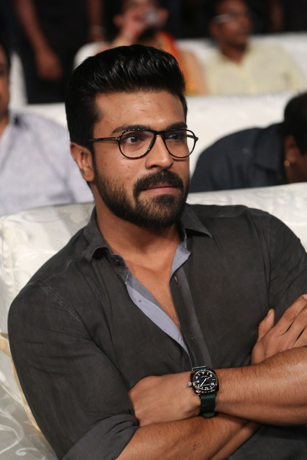 ram charan latest stylish photos-HQ-Photo-2