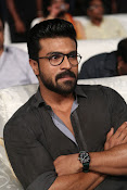ram charan latest stylish photos-thumbnail-2