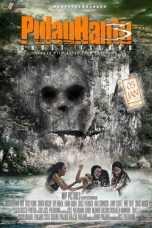 Ghost Island 3