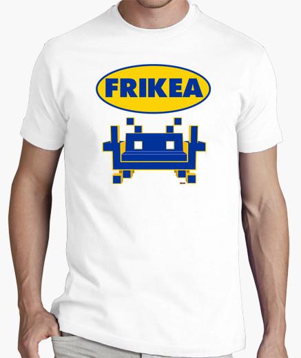 http://www.latostadora.com/web/frikea/566964