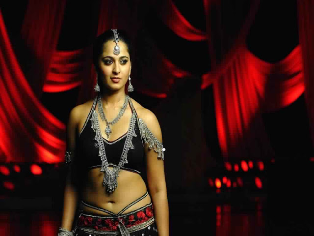 Hot-Anushka-Shetty-Hd-Wallpapers