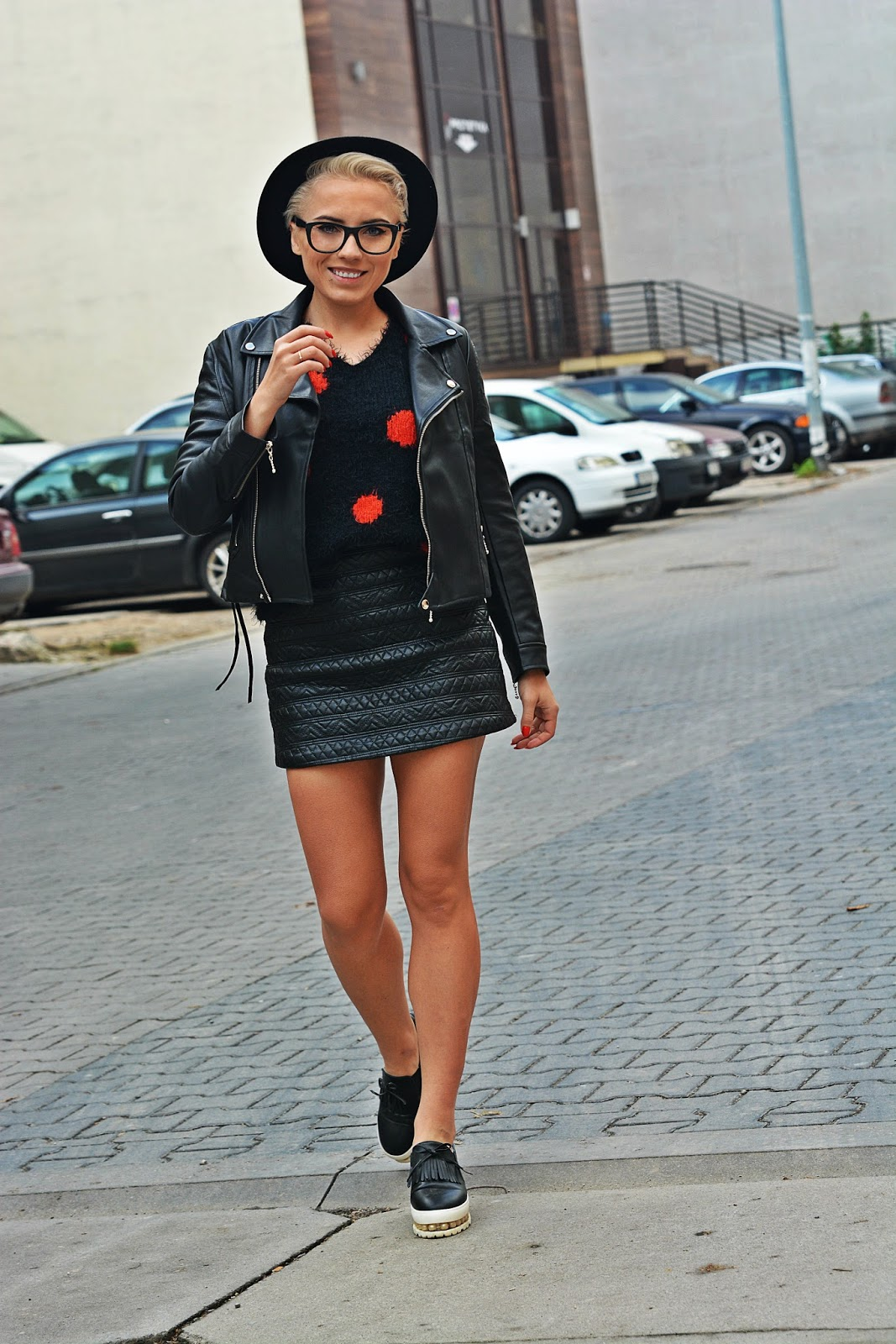 black_leather_skirt_biker_jacket_karyn3