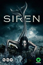 Siren S01E10 Aftermath Online Putlocker