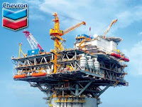 Chevron Indonesia - Recruitment For Marine Operation Specialist, Tax Analyst, Well Site Manager Chevron September 2018