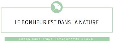 0ca949d65d lebonheurestdanslanature: 5 maillots de bain éthiques à moins de 50 ...
