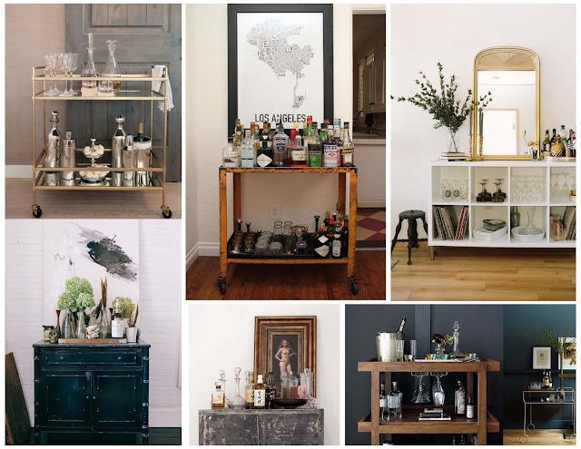 diy,barcart,comment, se,faire,minibar,bar-sur-roulettes,maison,madame-gin