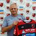 Flamengo muda técnico. Agora são 4 clubes que trocam treinador na A-3.