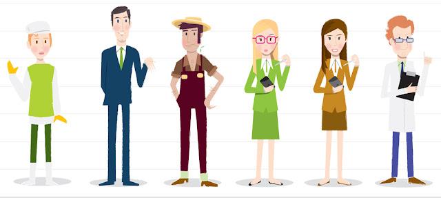 ilustrador-creativo-ilustradorycreativo-ilustrador y creativo-character-design-diseño-personajes-ilustrador-infantil-childbook-illustration-ilustracion-infantil-ilustrador-Gustavo-Solana-Valencia-VLC-comunidad-Valenciana