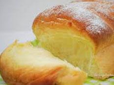 Resep praktis (mudah) roti sobek spesial (istimewa) legit, enak, lezat
