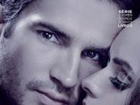 Resenha O Selvagem - O Homem dos Meus Sonhos # 2 - Kristen Ashley