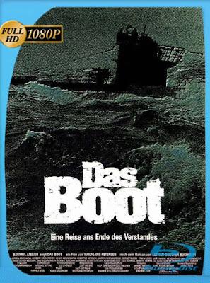 El Submarino (1981)HD[1080P]latino[GoogleDrive] DizonHD