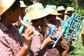 Nama-Alat-Musik-Tradisional-Sulawesi-Selatan-Penjelasan-dan-Keterangan