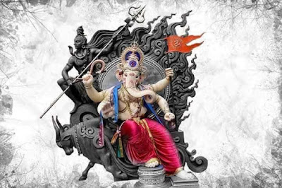 ganesh-with-shiv-lord-walpapers