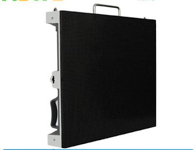 Địa chỉ nhập khẩu màn hình led p4 tại Tuyên Quang