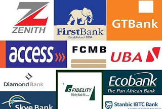 How-to-Check-your-Bank-Verification-Number-BVN-Via-Phone