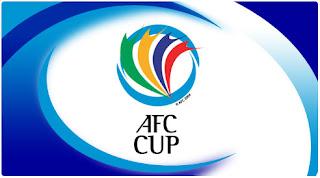 Persib Bandung dan Persipura Batal Main di AFC Cup 2017