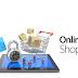 Persaingan Belanja Online Dengan Konvensional Menguat