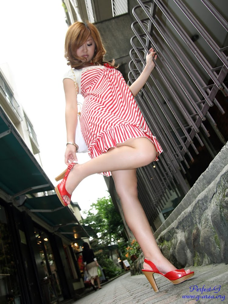 _G-Area__Perfect-G_Collection_No.321-325.rar.pg_mariko020 [G-Area] Perfect-G Collection No.321-325