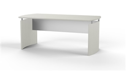 Office Desk On Sale