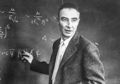 Enam Ilmuwan Yang Diijuluki Malaikat Maut