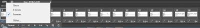 Cara Membuat Gambar Gif Dengan Photoshop