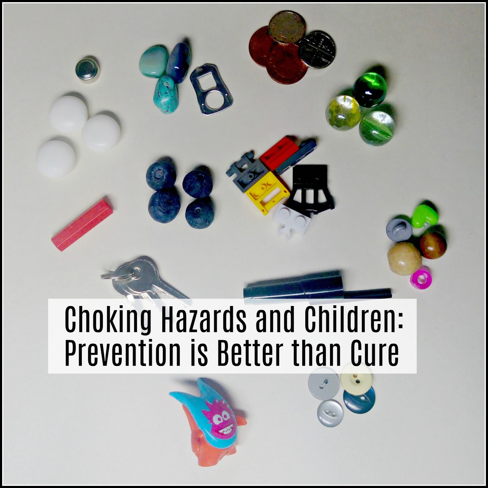 prevention is better than cure essay for children 5 quotes have been tagged as prevention-is-better-than-cure: israelmore ayivor: 'good parents use the mistakes they did in the past when they were young.