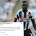 Ex Newcastle Player Cheick Tiote Dies After Collapsing In Training