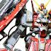 GBWC Malaysia 2015 - Skull Gundam by Syazrin Syauqi