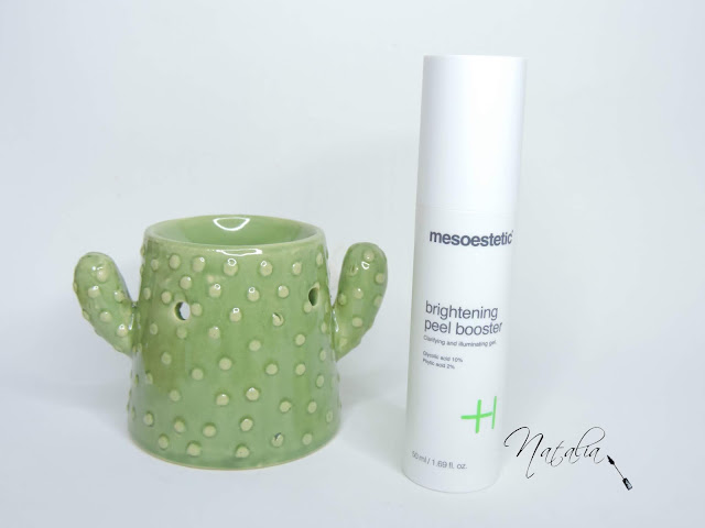 brightening-peel-booster-mesoestetic