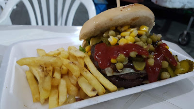 delivery lanches itapema