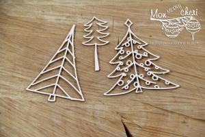 http://www.scrapiniec.pl/pl/p/Mon-MERRY-cheri-christmas-trees-choinki/4309
