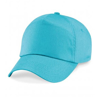 Exclusive Wholesale Caps From Fitness Clothing Manufacturer