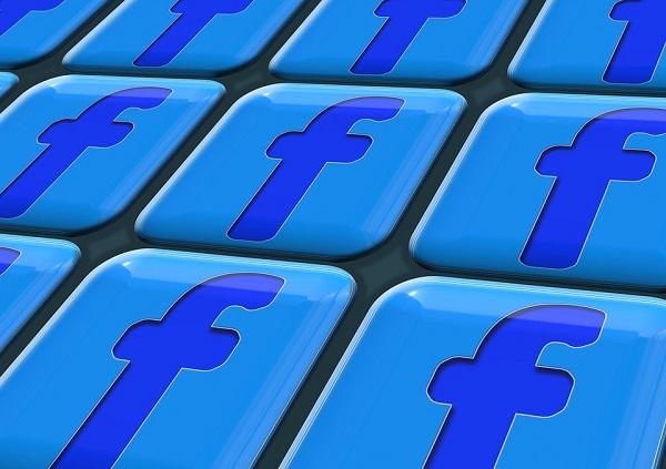 Facebook compra contraseñas robadas en el mercado negro