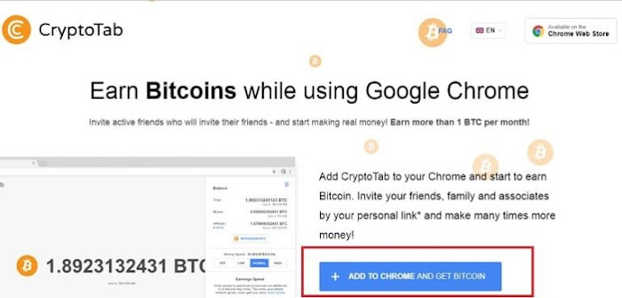 ¡Gana Bitcoins sin inversión de la manera más fácil!