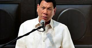 izin judi online filipina segera dicabut