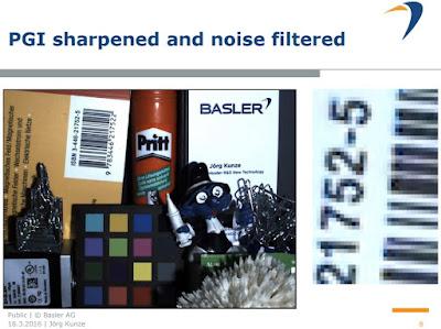 Basler%2BDemosaic-5 Basler Improves on Demosaicing Algorithms Technology
