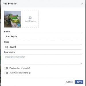 langkah-cara-membuat-toko-online-di-facebook