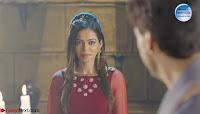 Vaishnavi Dhanraj TV Actress in beautiful Maroon Choli Ghagra ~  Exclusive Galleries 017.jpg