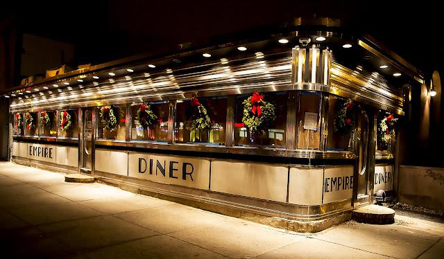 photo-restaurant-snack-new-york