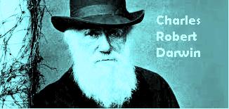 Asal Muasal Teori Evolusi Manusia