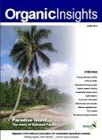 Island of Kora Ethics