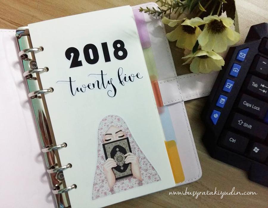 freeprintable, kalendar2018, freeprintablecalendar2018,